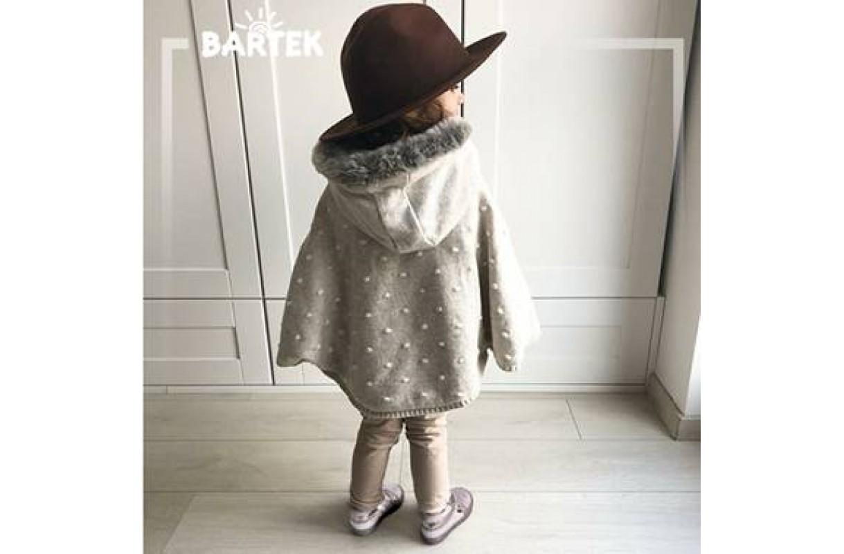 Молодежная коллекция одежды