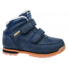 ботинки зимние ES 41/19