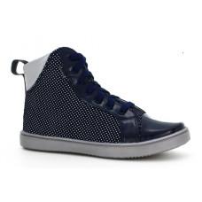d8e78c7d2 Ботинки для девочки — купить детские ботинки на девочку по лучшей ...