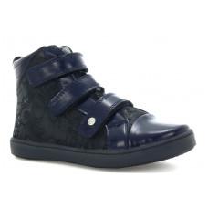 ботинки 14364/SZ/1RC