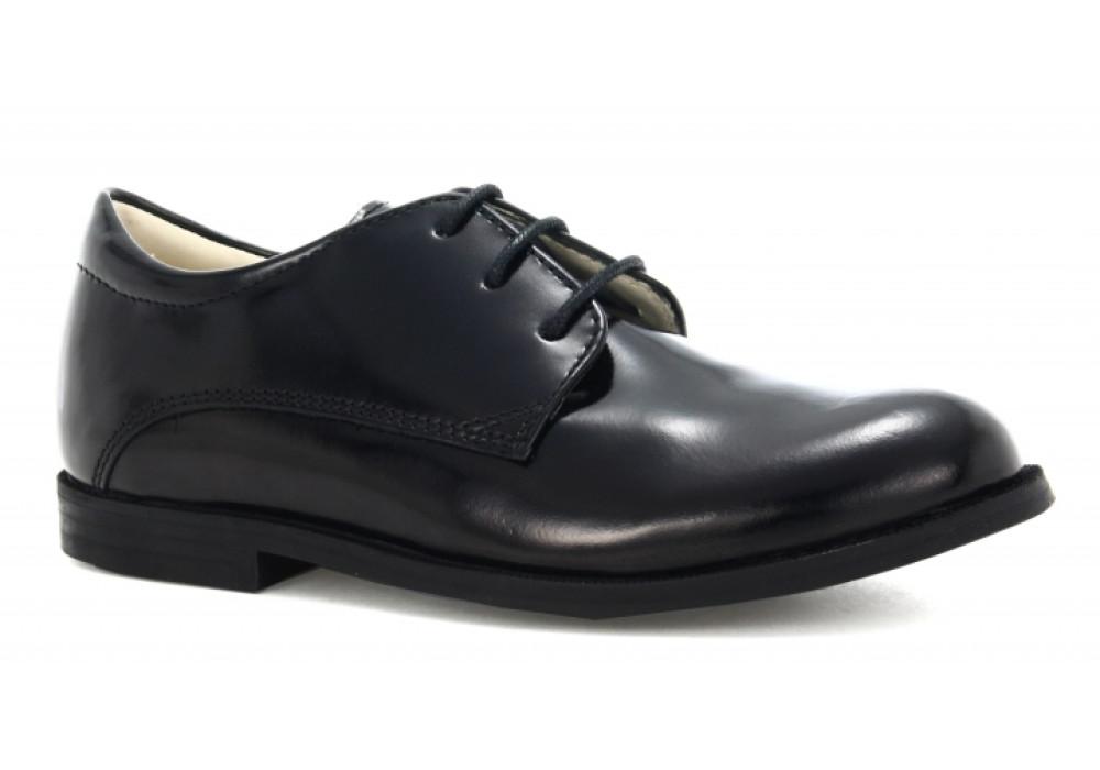 туфли 18662/M3
