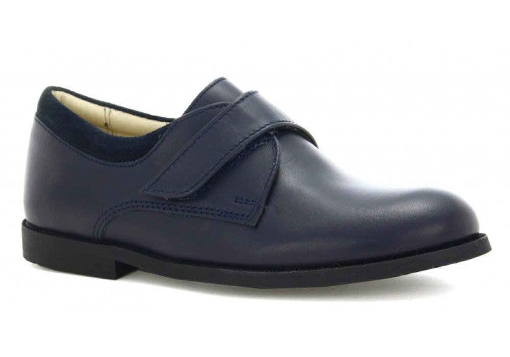 туфли 18673/N3