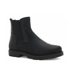 ботинки утепл. 24432/SZ/P2