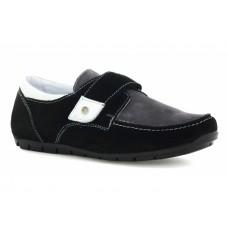 ceada7368 Школьная обувь — купить детскую школьную обувь по лучшей цене в ...