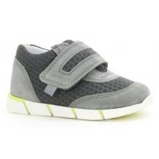 de067e920 Кроссовки для детей — купить кроссовки детские по лучшей цене в ...
