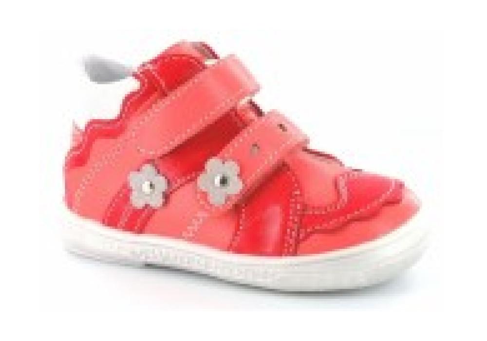 ботинки 41883-0YI