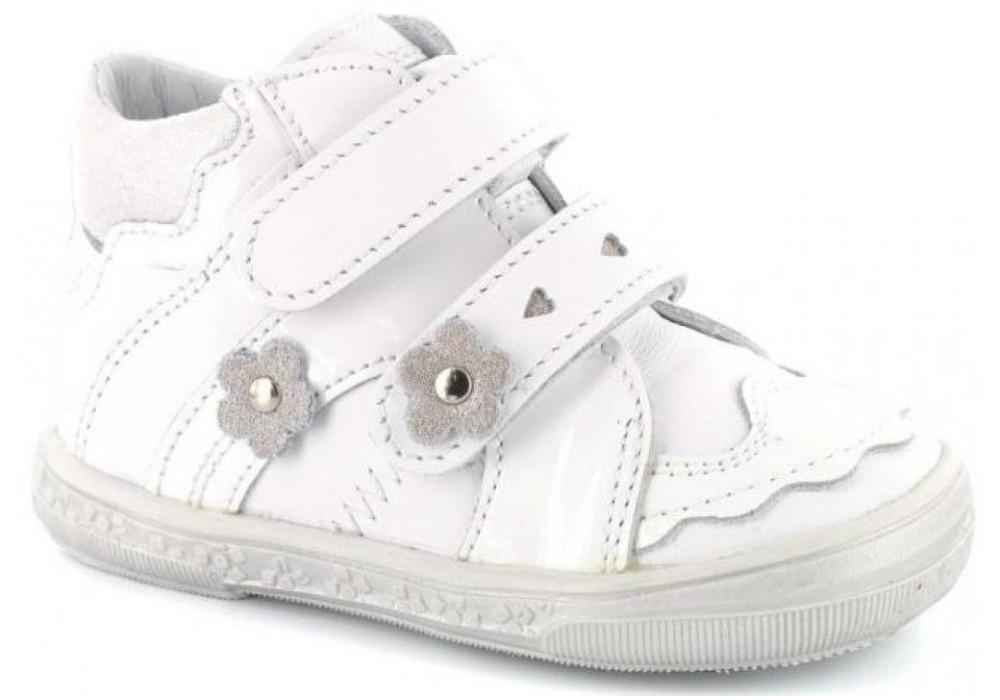 ботинки 41883-N28