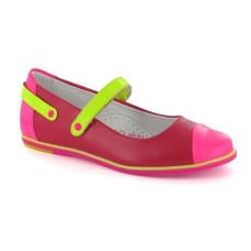 туфли 48374-0XC