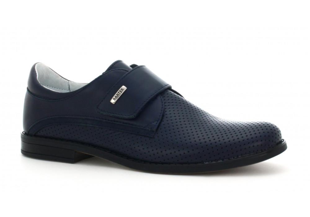 туфли 48565B/SZ-N3