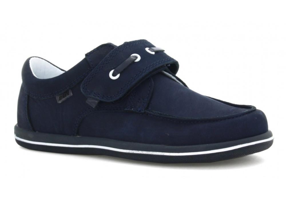 туфли 95601/SZ-266