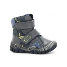ботинки 51204/71H