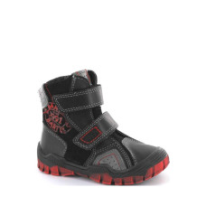 ботинки 51204/V79