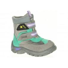 ботинки 51522-OYD