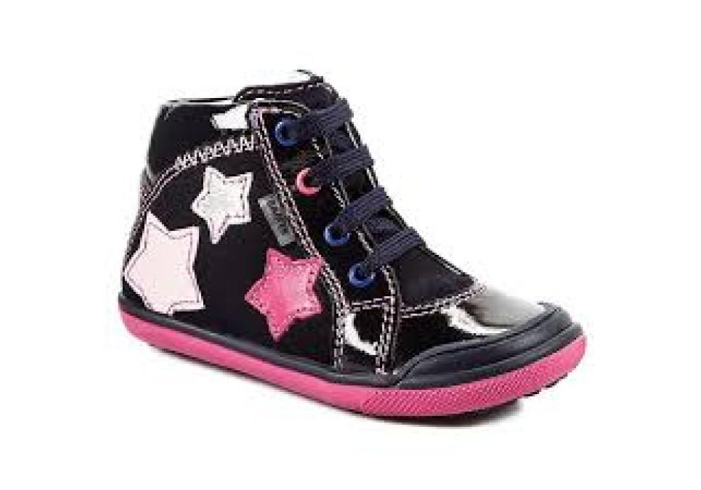 ботинки 51894/V73