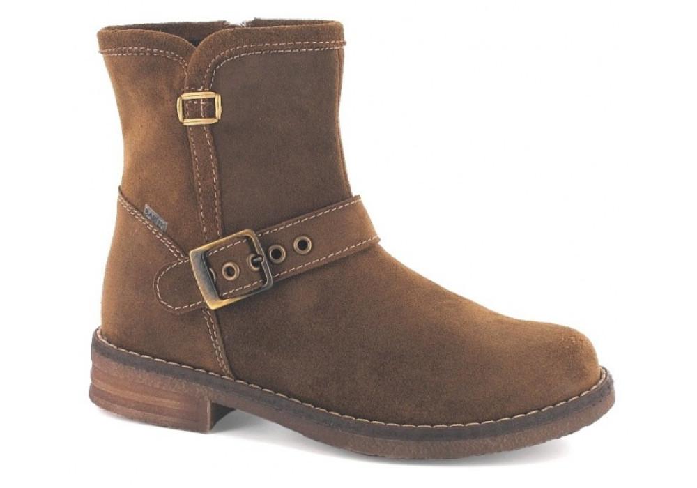 ботинки 54096/03K