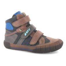 ботинки 54127/16U