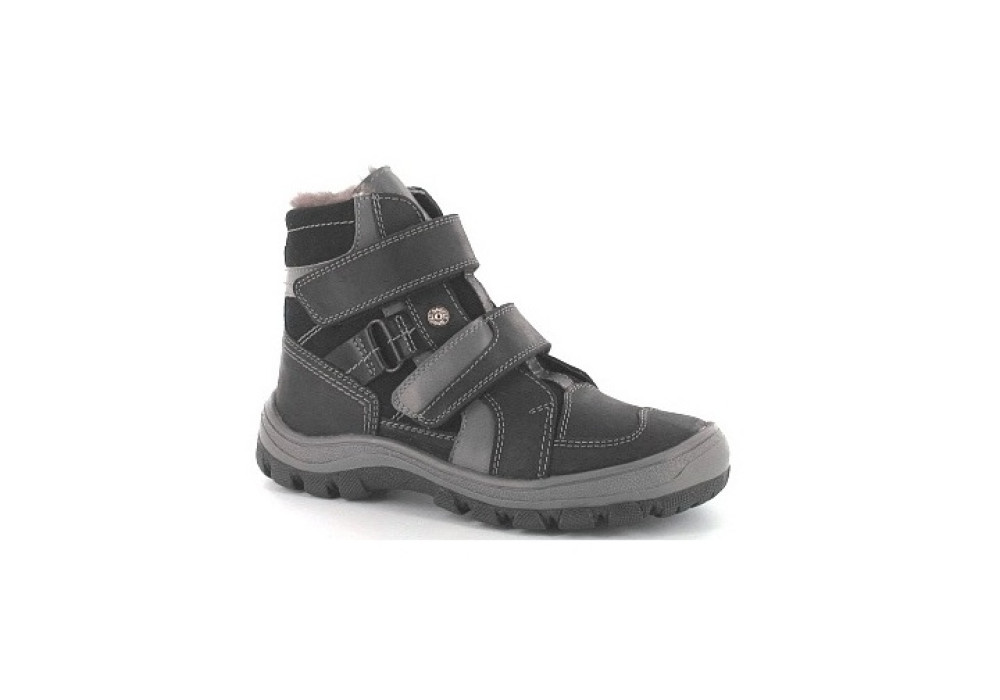 ботинки 541320/P17