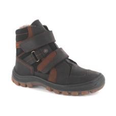ботинки 541320/19F