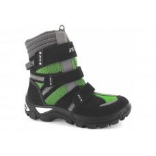 ботинки 54137-J14