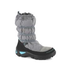 ботинки 54142/73G