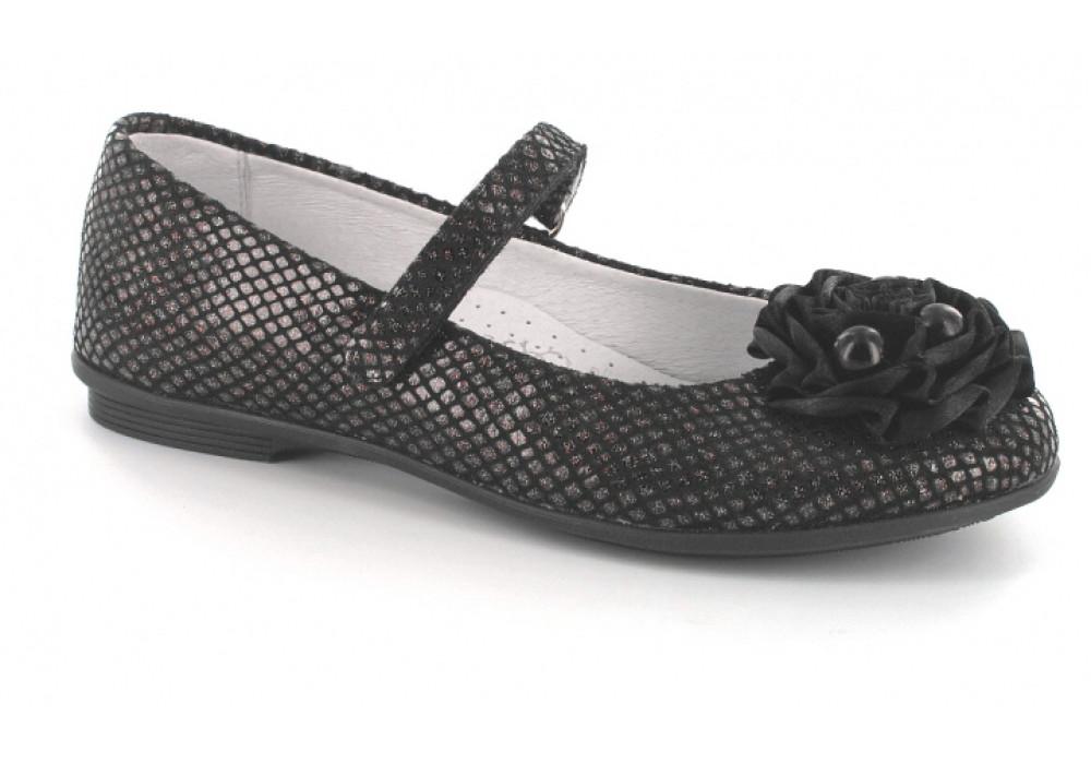 туфли 58457/SZ-0ZT