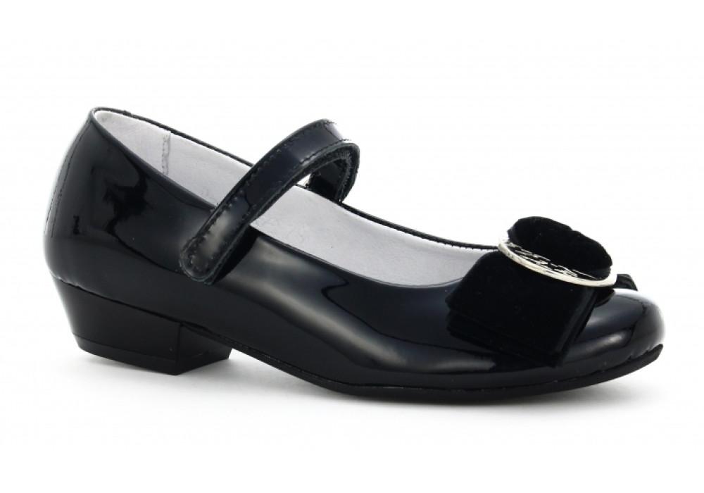 туфли 55475/SZ-L3