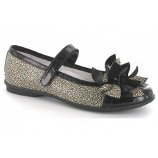 Страница 3 - Дитячі туфлі - купити недорого якісні туфлі для дітей в ... bcc1b612720ae