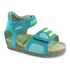сандали T-61879/0Y7