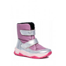 ботинки зимние 64077W/BOT