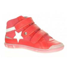 ботинки 64197-1BL