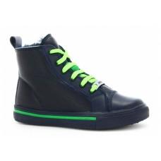 ботинки W-742830-0HC