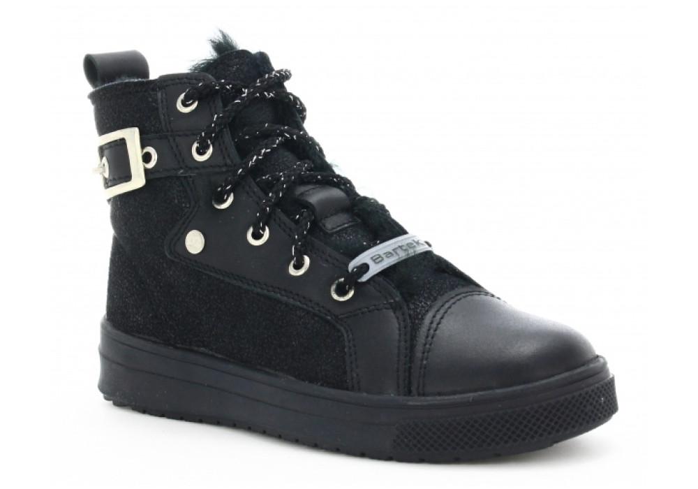 ботинки 972840/F10