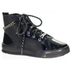ботинки W-742850-F10
