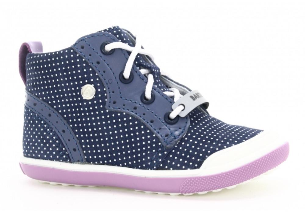 ботинки W-81844-1/1L2
