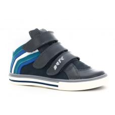 ботинки W-84279/9A