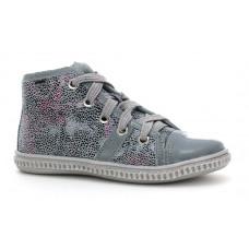 ботинки W-84357/1FH