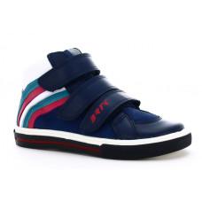ботинки W-84279/0YN