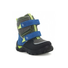 ботинки 91759/0RE