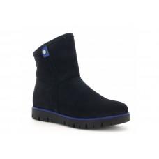 ботинки 97407W/W28