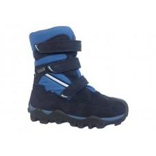 ботинки 97646T/096