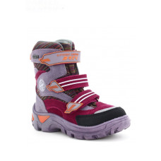 ботинки 94672/0JA