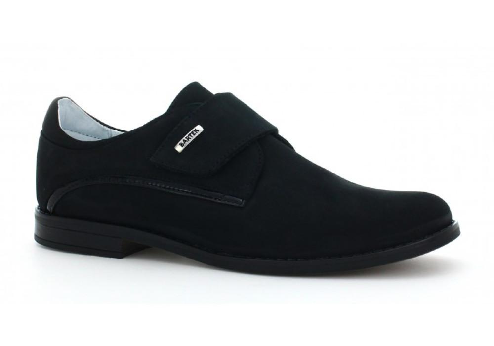 туфли 98565/SZ-841