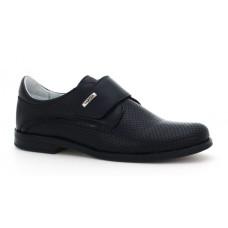 туфли 95565/SZ-N2