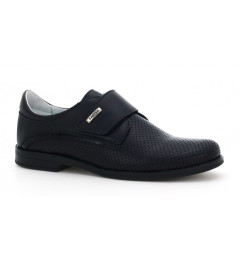 туфли 98565/SZ-N2