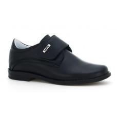 туфли 98565/SZ-Y03