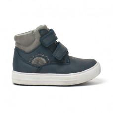 ботинки C59172C