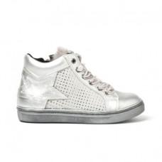 ботинки C59303H