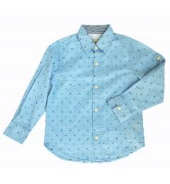 рубашка 5024