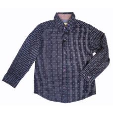 рубашка 5031