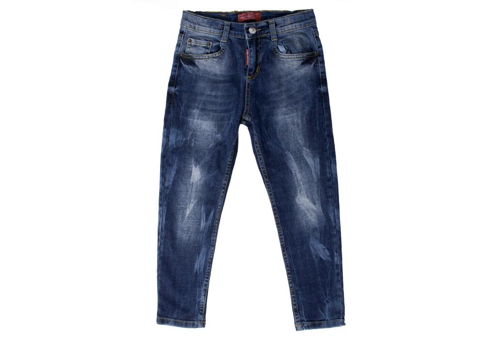 джинсы 5030